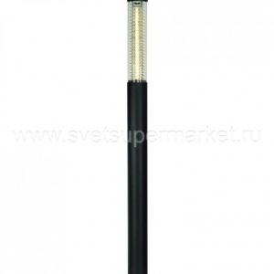 POLE PARC 200 FLOOR LAMP