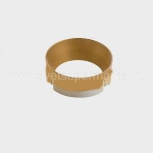 Danny Mini Ring Gold