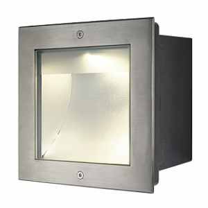 DASAR®LED SQUARE