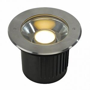 Dasar module led round