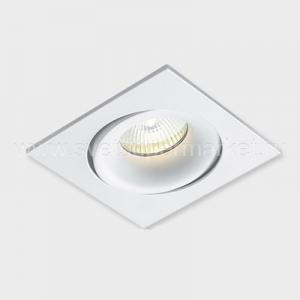 Ibra DE-201 white