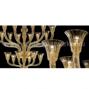 Degas Lampadari изображение 3
