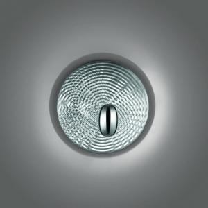Droplet mini LED
