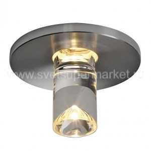 LED LIGHTPOINT DOWNLIGHT