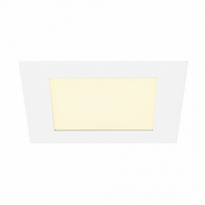 Eco led panel square