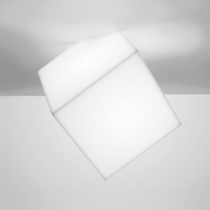 Edge 21 Parete/Soffitto