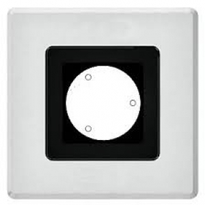 EGO 90 downlight 25 6000K
