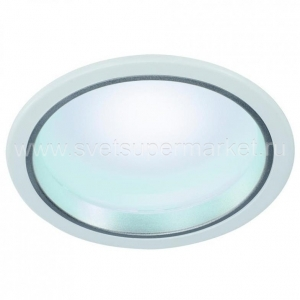 LED DOWNLIGHT 30/4