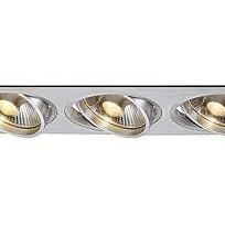NEW TRIA III Downlight