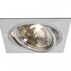NEW TRIA I QRB Downlight