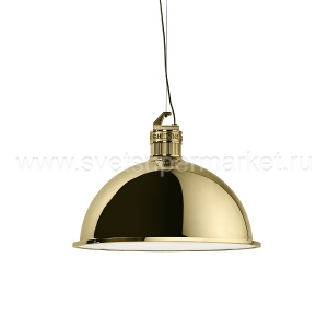 Factory - Midium Lamp