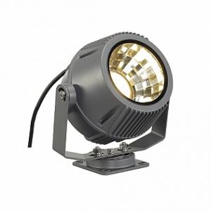 FLAC BEAM LED SPOT 28 W