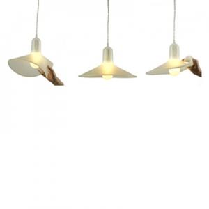 Flex Lamp