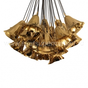 GIA1 CHANDELIER