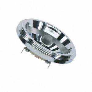 HALOSPOT 111 100 W 12 V 24° G53