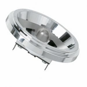 HALOSPOT 111 ECO 50 W 12 V 24° G53