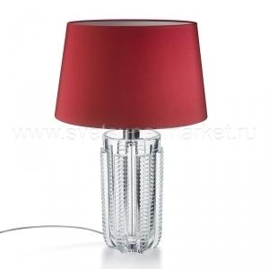 HERITAGE LAMP ORGUE