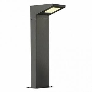 IPERI 50 floor lamp