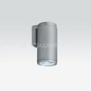 iRoll 65 LED