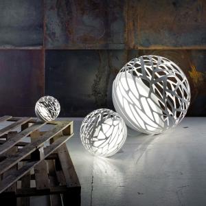 Kelly Mini Sphere изображение 2