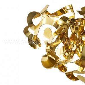 Kelp shapes изображение 2