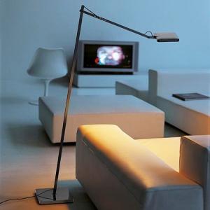 Kelvin LED F изображение 2