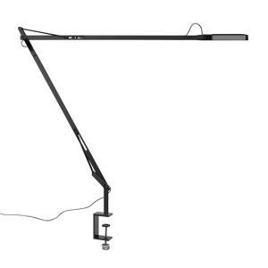 KELVIN LED F3391030