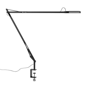KELVIN LED F3391057