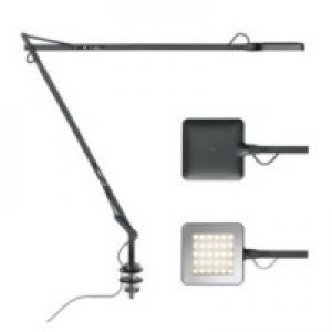 KELVIN LED F3392033