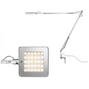 KELVIN LED F3392057