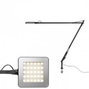 KELVIN LED F3393030