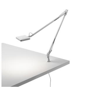 KELVIN LED F3393057