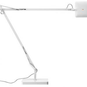 KELVIN LED F3394009