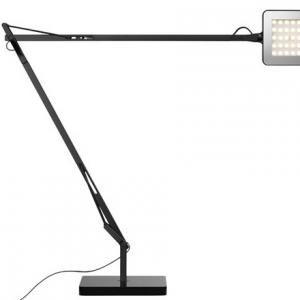 KELVIN LED F3394030