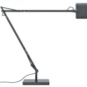 KELVIN LED F3394033