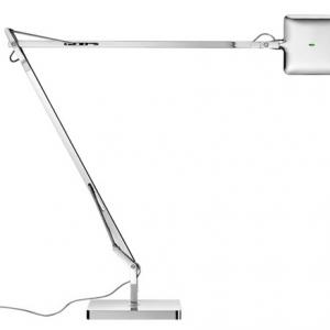 KELVIN LED F3395057