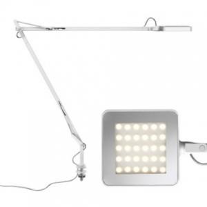 KELVIN LED