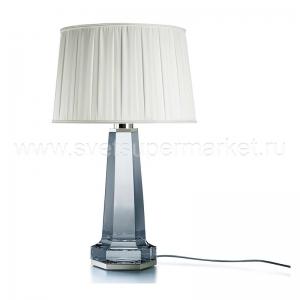 KRYSTA LAMP