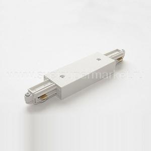 Средний  токопроводящий  коннектор KTK1-IL