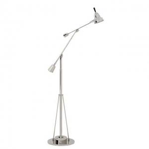 Lamp Floor Guggenheim