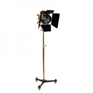 LAMP SPIELBERG
