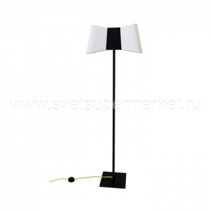 Lampadaire Grand Couture