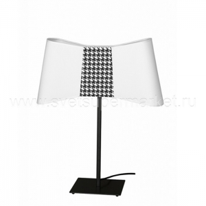 Lampe Grand Couture