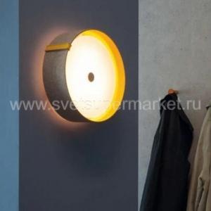 LARAfelt LED изображение 3