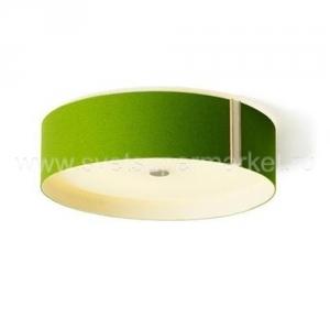 LARAfelt LED