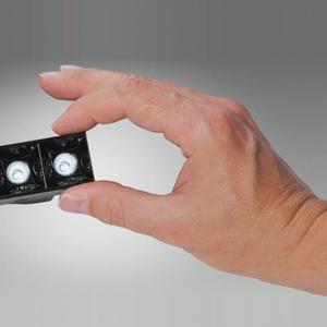 Laser Blade LED