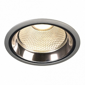 Led downlight pro r