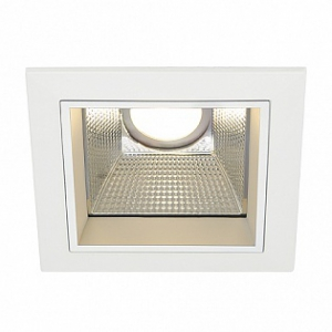 Led downlight pro s