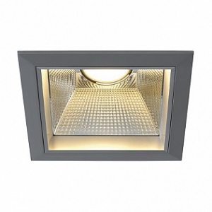 Led downlight pro st