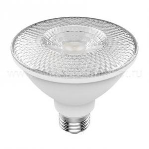 Светодиодная лампа LED Precise PAR30